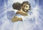 10-JESUS-ARMS-362x255